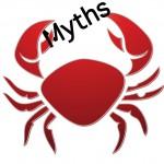 cancermyths-150x150-1