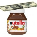 Eat Nutella? Get $20 for free in seconds
