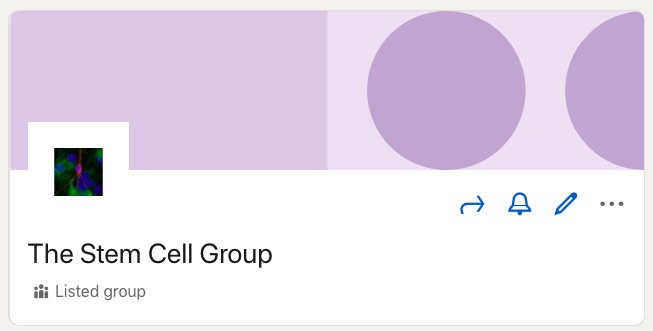 The-stem-cell-group-LinkedIn