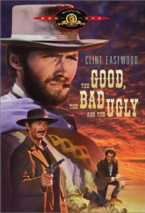 The good, the bad, and the ugly, and TGIF?