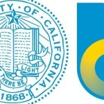 More on new UC Logo: UC official response, petition, and almost uniformly negative reactions