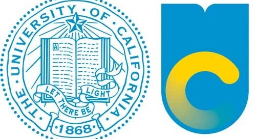New-UC-Logo1