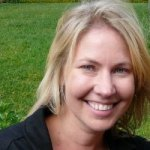 Interview with Natalie DeWitt, Founder of Nature's pioneering stem cell blog, the Niche