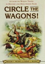 circle-the-wagons-cover-tbnl1