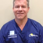 Dr. Centeno's Guest Post on Risky Surge of Newbie Stem Cell Clinics