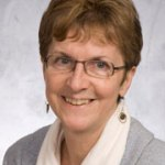 Janet Rossant, ISSCR President, on her goals, cloning, non-compliant clinics, iPS cells, and future of field