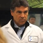 Celltex advocate Rick Perry will not run again for Texas governor: stem cell impact