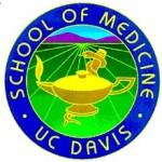 Stem Cell Job Opening: Post-Doc in Knoepfler Lab at UC Davis School of Medicine