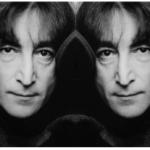 Imagine Cloning John Lennon From Old Molar