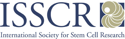 ISSCR_logo