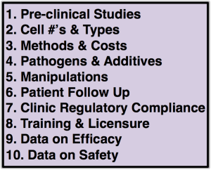 Stem-Cell-Patients-Questions-List-300x2421