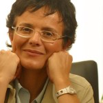 Stem Cell Person of the Year 2013: Elena Cattaneo