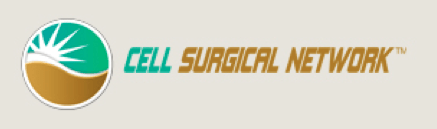 Cell-Surgical-Network