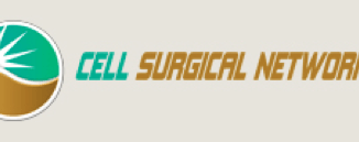 Cell Surgical Network