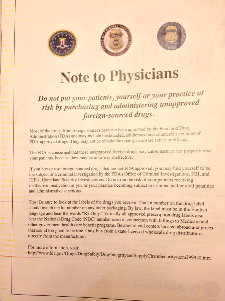 FDA-JAMA-Ad-768x10241