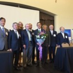 Guest Post on the Future of Stem Cells: World Alliance Forum Meeting