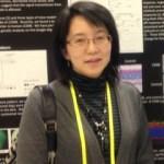 IPS cell pioneer Masayo Takahashi