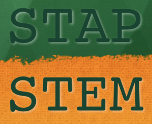 STAP cells