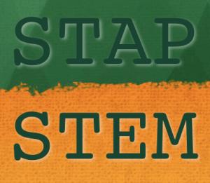 STAP-STEM-300x261