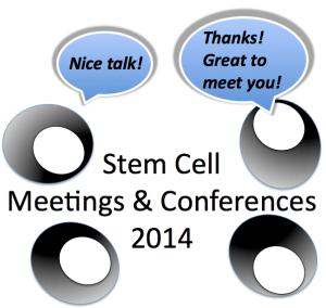 stem-cell-meetings-2014-300x284