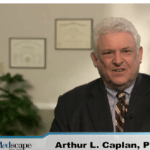 Caplan Article on Bogus Stem Cell Research: Some Different Views
