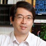 Stem Cell Community Tribute to Yoshiki Sasai (笹井芳樹)