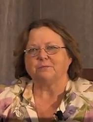 jane lebkowski
