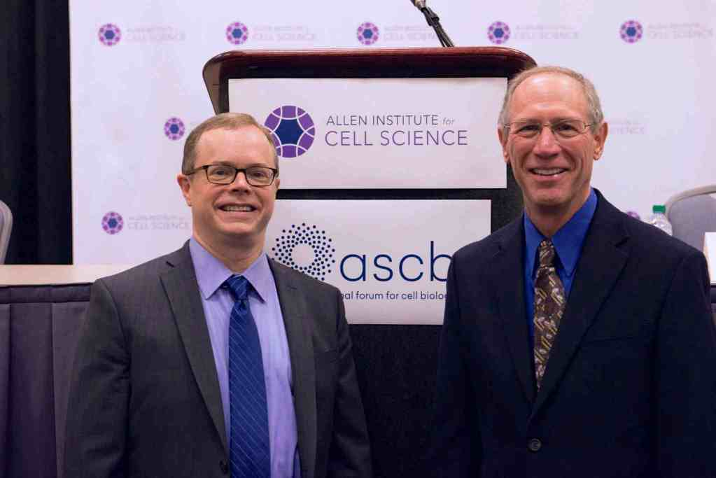 Allen-Institute-for-Cell-Science
