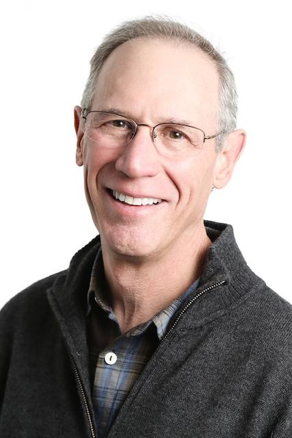 Rick-Horwitz