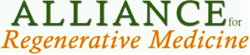 Alliance for Regenerative Medicine