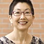 Lisa Ikemoto Guest Piece on Human Germline Genetic Modification