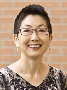 lisa ikemoto, human genetic modification