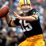 More info on Bart Starr's experimental stem cell treatment