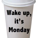 Monday morning musings: stem cell stocks, ISSCR, grants, CRISPR, New Book, & more