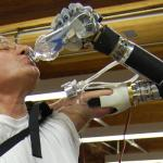Will bioengineered body parts cost an arm and a leg?