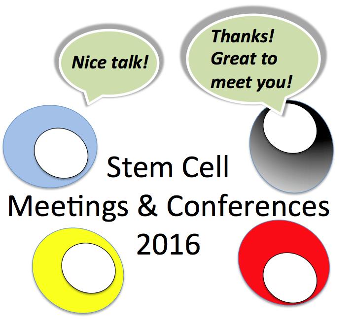 Stem-Cell-Meetings-2016