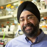 Conversation with Harmit Malik on Gene Drive