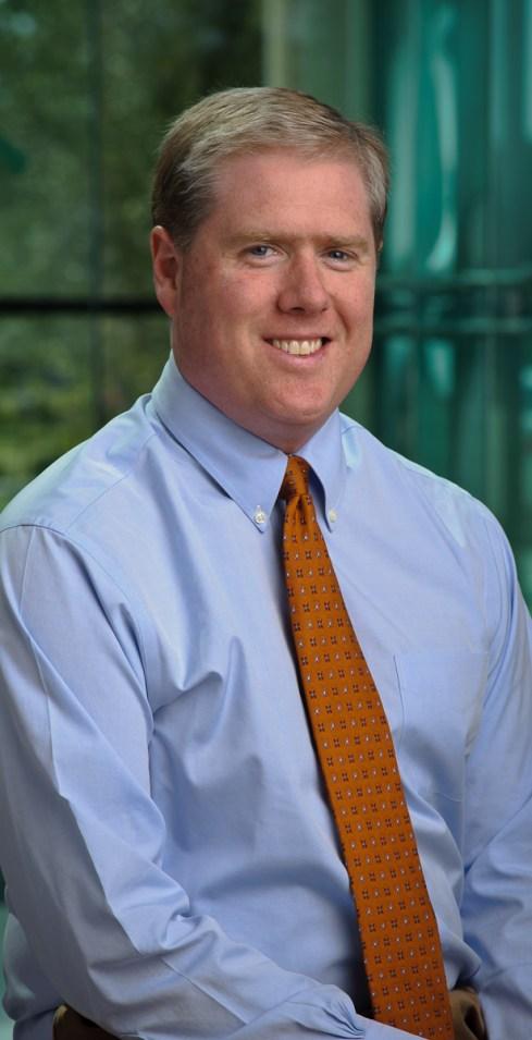 Sean Morrison M.D.