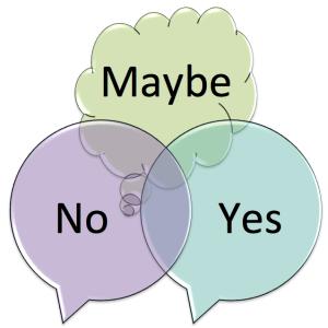 Should I have interviewed Steven Pinker? blog ethos
