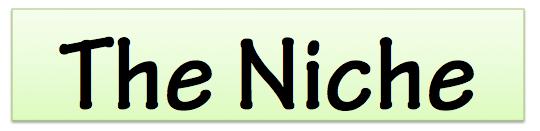 The-Niche
