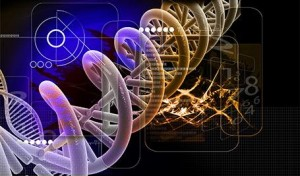 gene-editing meeting