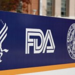 New FDA Interview on April stem cell meeting & draft guidances