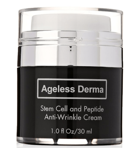 Fda Warning To Stem Cell Cosmetics Maker Raises More Questions About