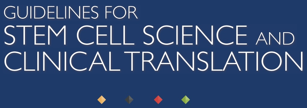 ISSCR-Policy-Guidelines-2016