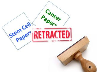 cancer stem retractions