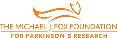 michael-j.-fox-foundation