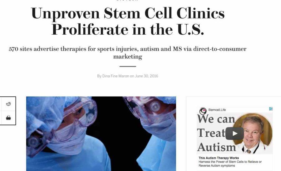 Stem-cell-clinic-advertisement-e1467321555262
