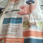 Nervana stem cell clinic: big ads in SacBee & big questions continue
