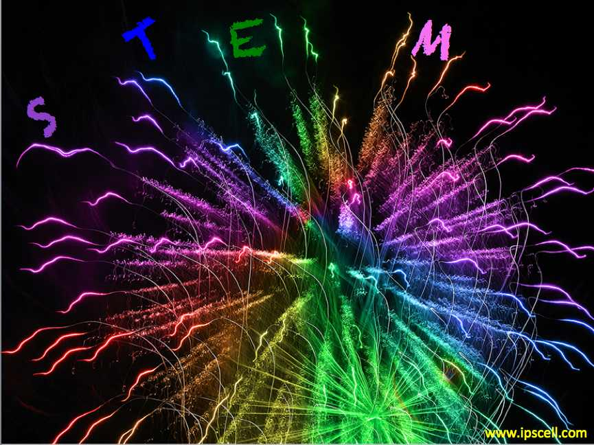 stem-cell-fireworks
