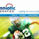 FDA warning to Amniotic Therapies, LLC: impact on stem cell clinics?
